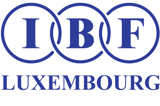 ALL IBF LUXEMBOURG EVENTS WILL BE RESCHEDULED