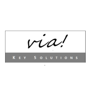 IBF Luxembourg welcomes Via Key Solutions SARL as new Corporate Member