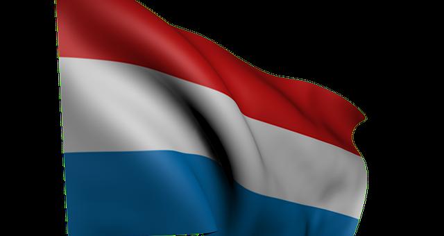 Presented in German – Wirtschaft Luxembourg: Quo vadis?